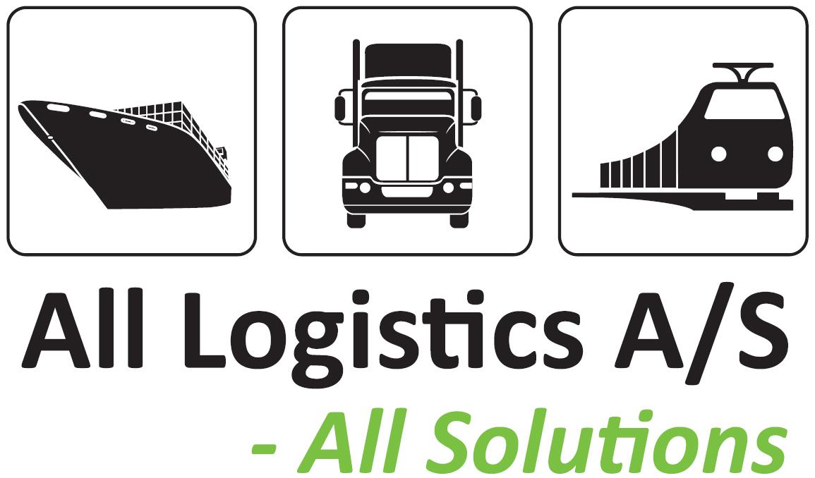 All Logistics A/S
